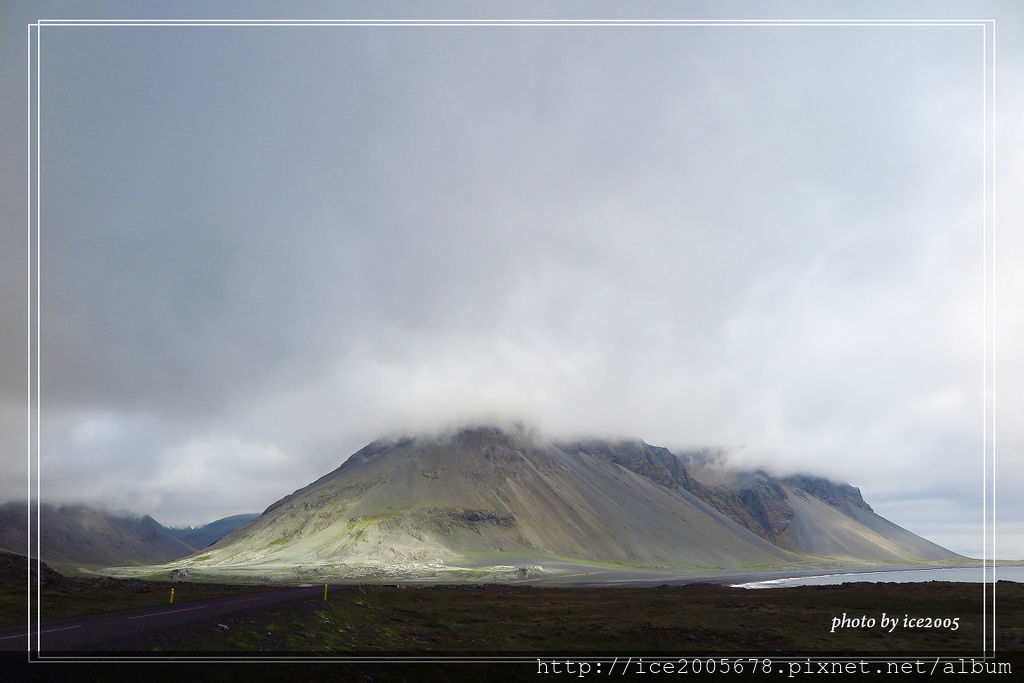 2016 UK&Iceland_2016六月16_0401.jpg