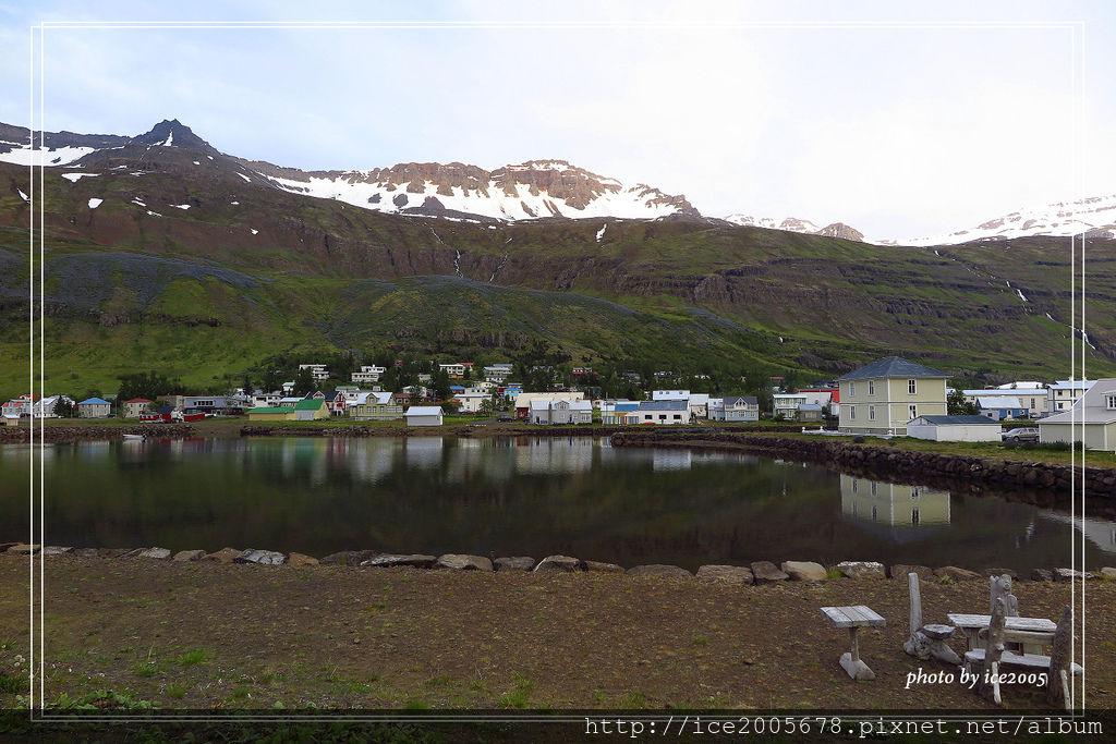 2016 UK&Iceland_2016六月17_0314.jpg