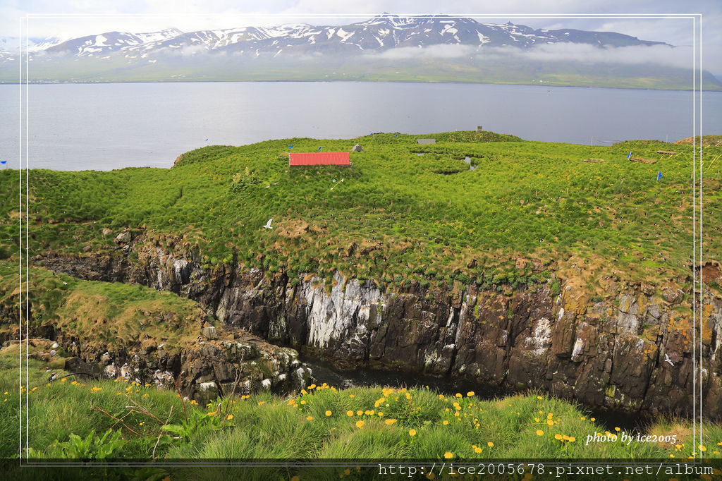 2016 UK&Iceland B_0617_0287.jpg