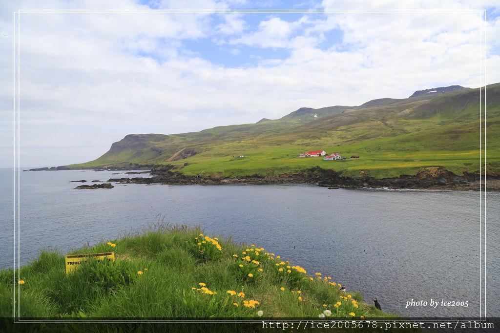 2016 UK&Iceland B_0617_0292.jpg