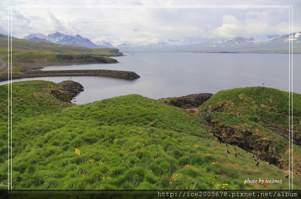 2016 UK&Iceland B_0617_0295.jpg