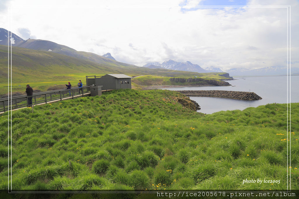 2016 UK&Iceland B_0617_0298.jpg