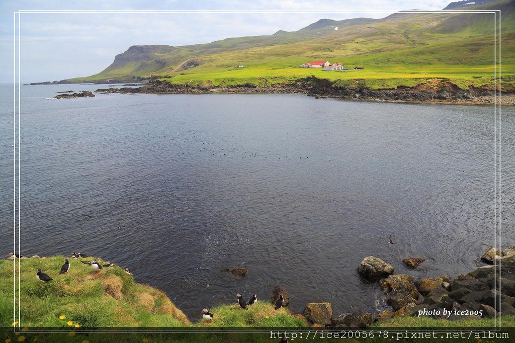 2016 UK&Iceland B_0617_0313.jpg