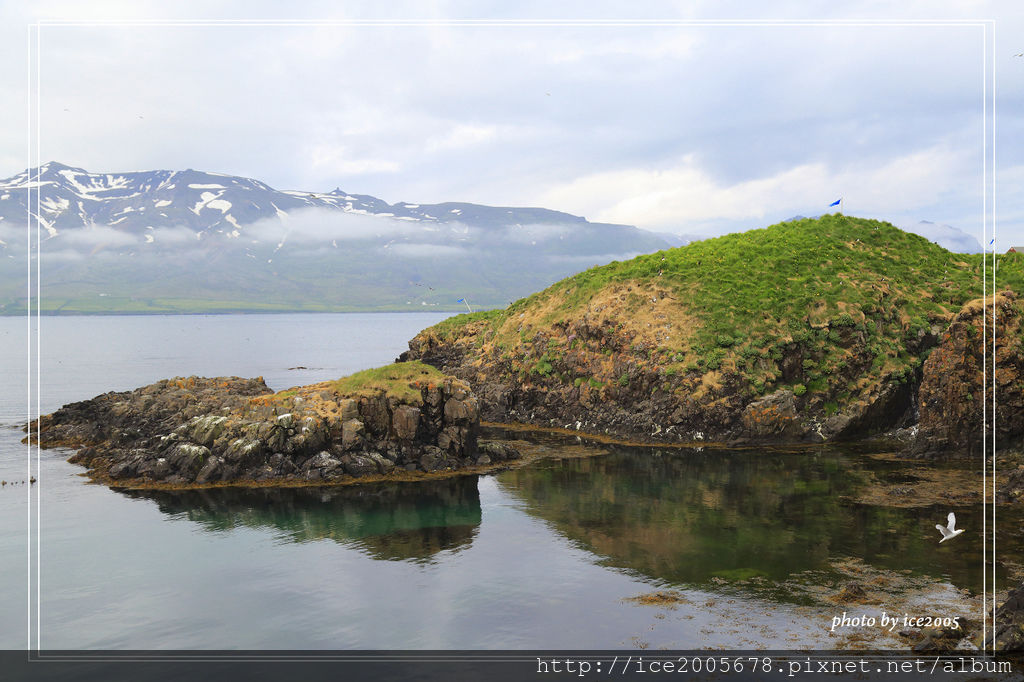 2016 UK&Iceland B_0617_0356.jpg