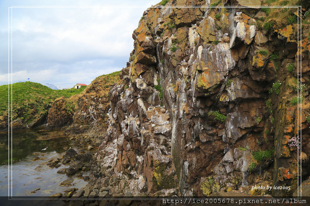 2016 UK&Iceland B_0617_0357.jpg
