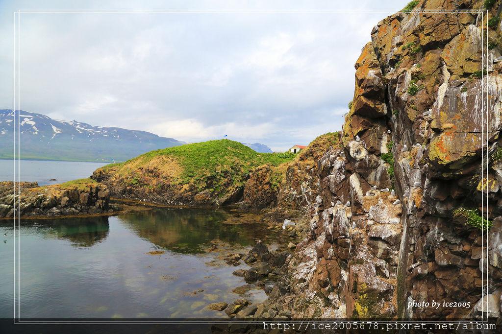 2016 UK&Iceland B_0617_0360.jpg