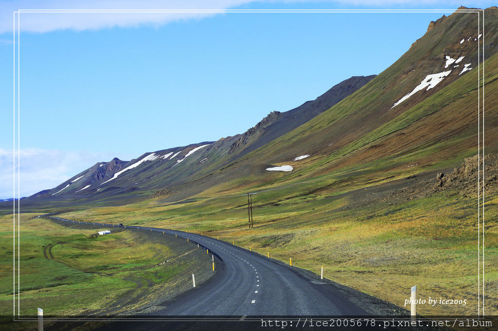 2016 UK&Iceland B_0618_0012.jpg