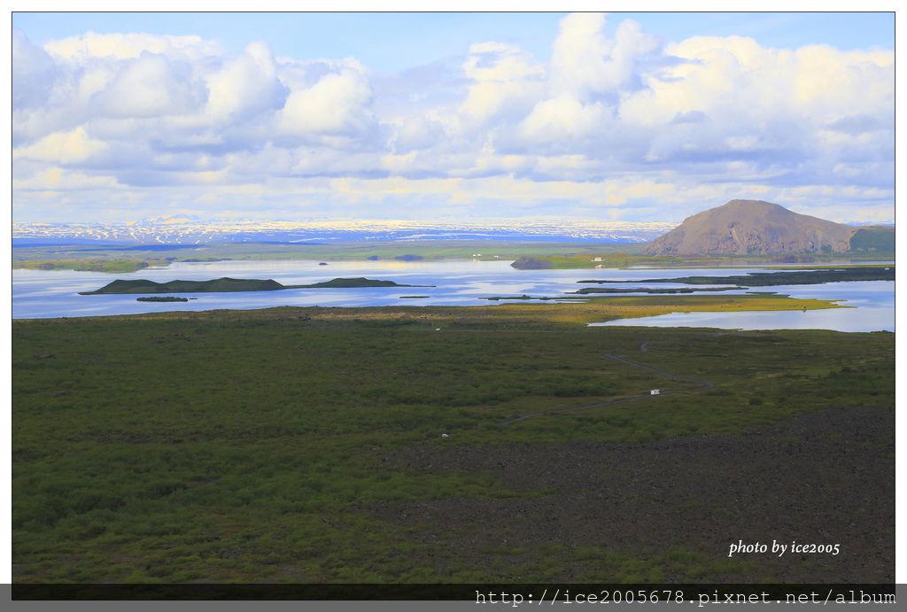 2016 UK&Iceland B_0618_0103.jpg