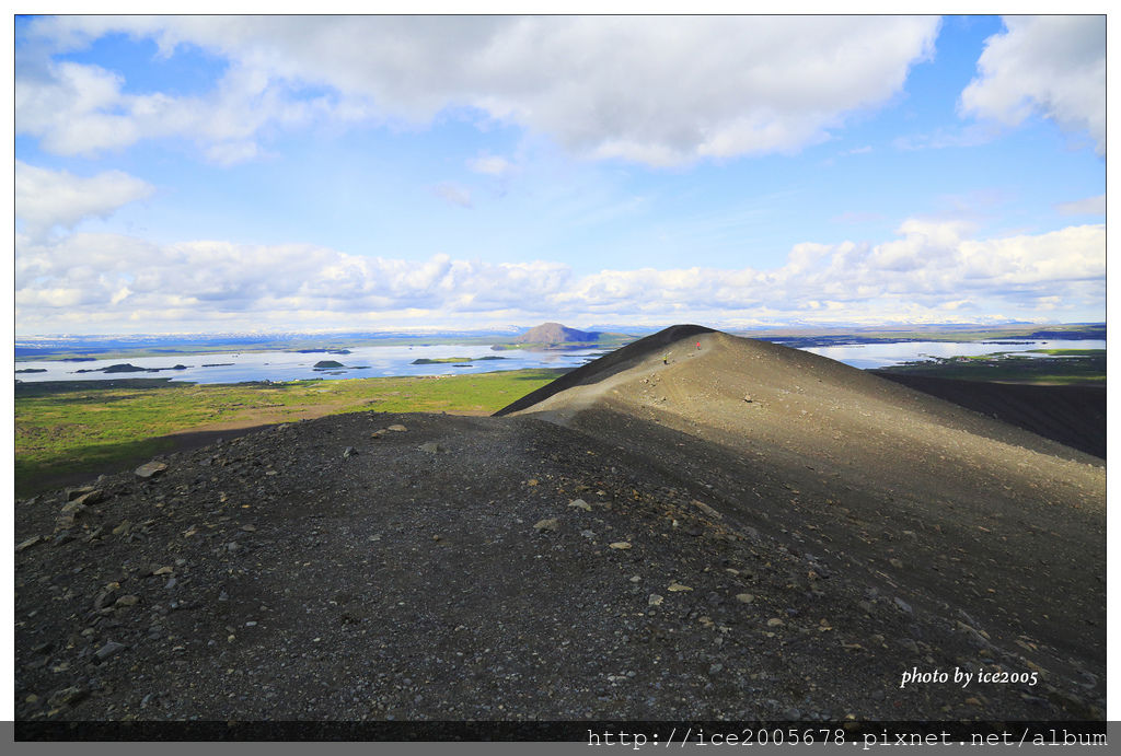 2016 UK&Iceland B_0618_0138.jpg