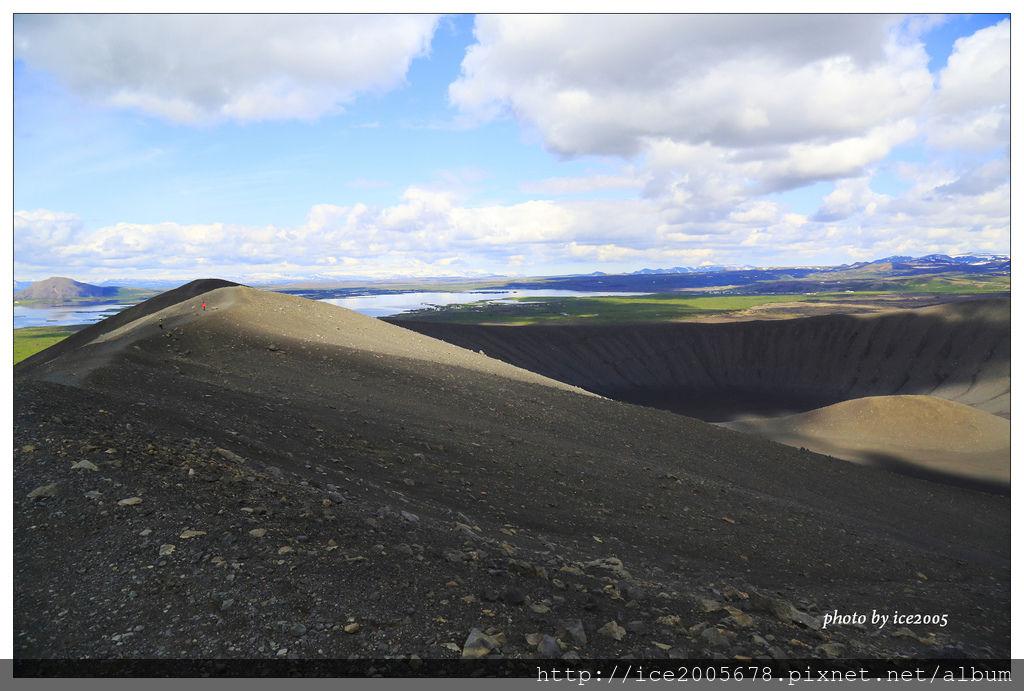 2016 UK&Iceland B_0618_0139.jpg
