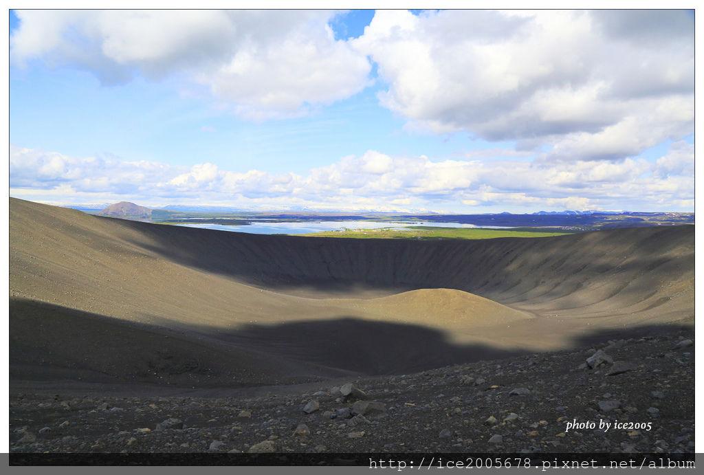 2016 UK&Iceland B_0618_0151.jpg