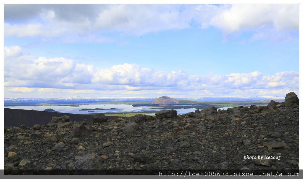 2016 UK&Iceland B_0618_0168.jpg