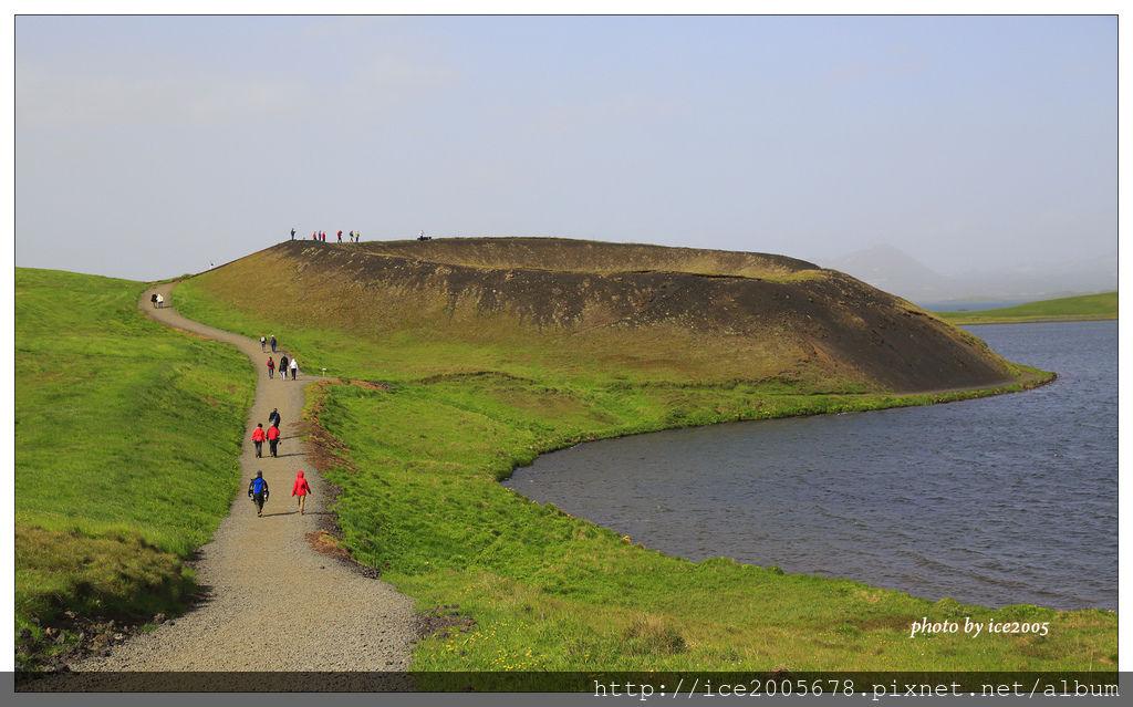 2016 UK&Iceland C_0619_0545.jpg