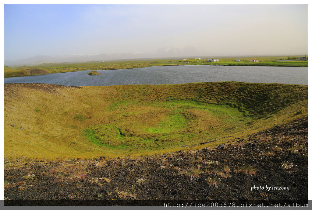 2016 UK&Iceland C_0619_0547.jpg