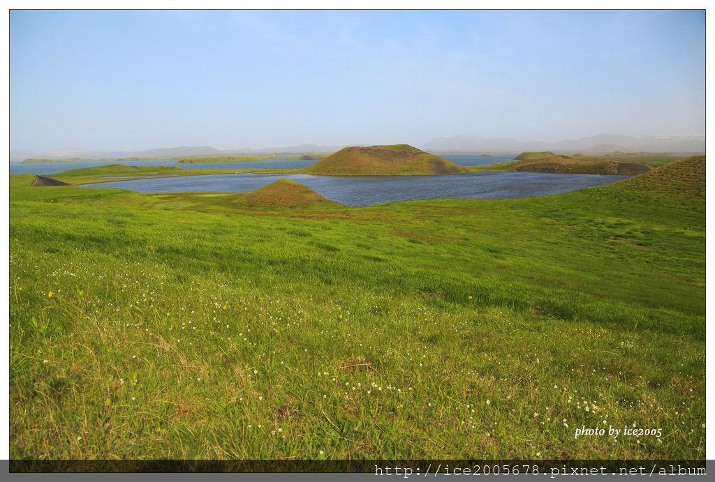 2016 UK&Iceland C_0619_0553.jpg