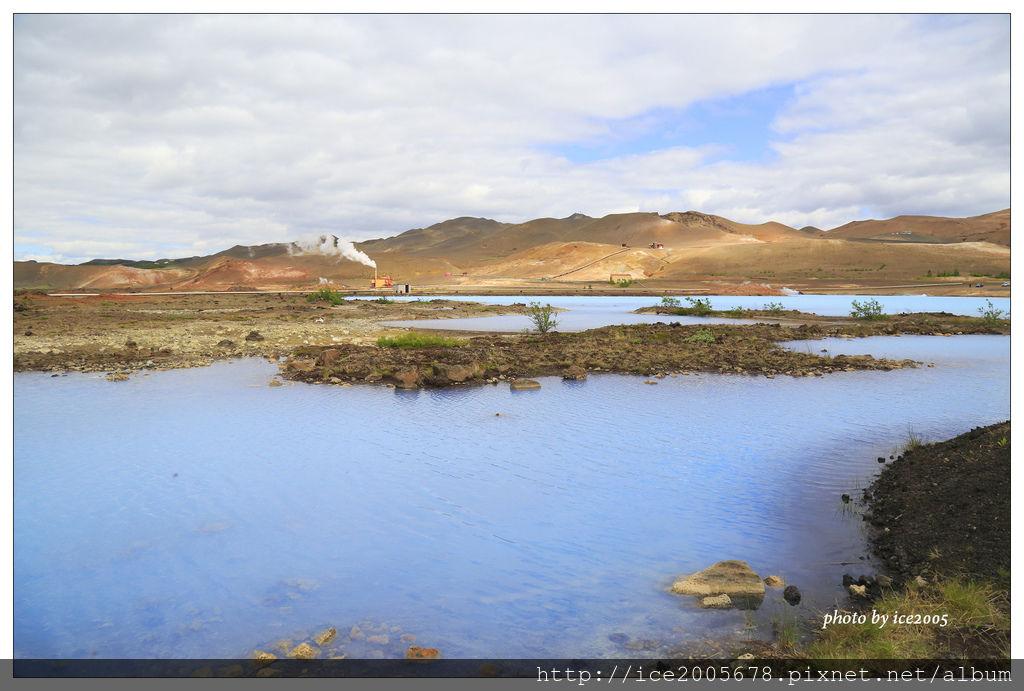 2016 UK&Iceland B_0618_0175.jpg