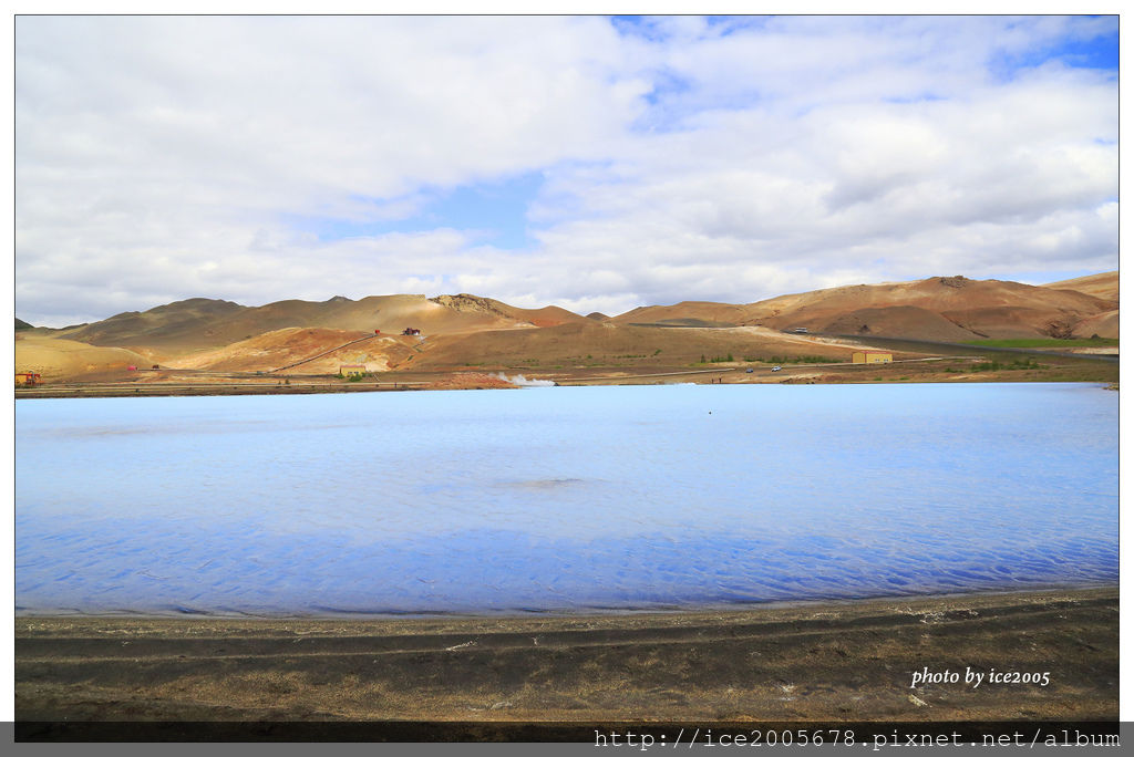 2016 UK&Iceland B_0618_0177.jpg