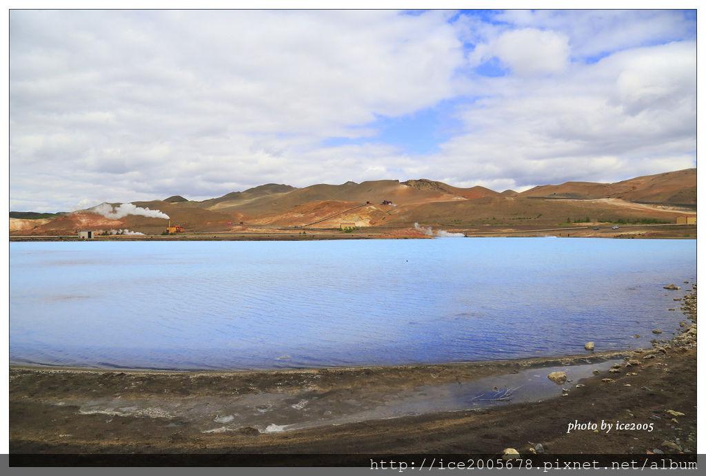 2016 UK&Iceland B_0618_0180.jpg