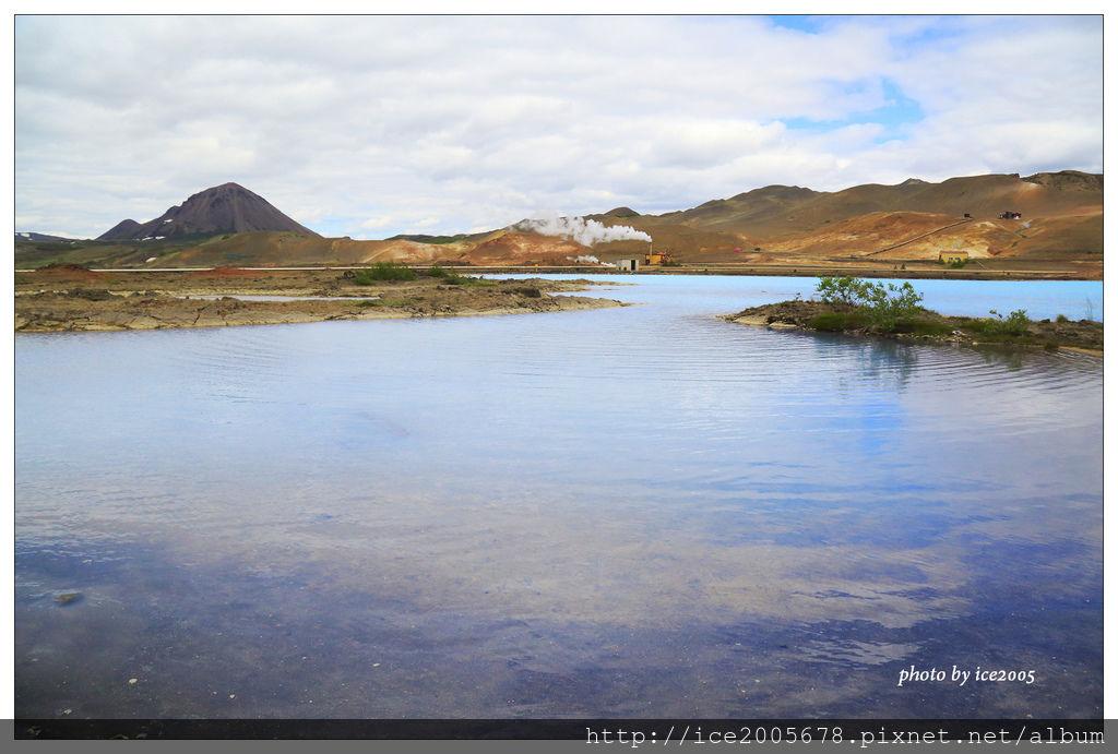 2016 UK&Iceland B_0618_0193.jpg