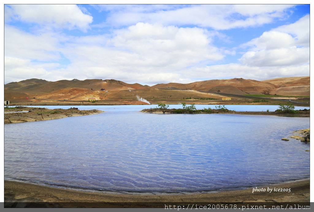 2016 UK&Iceland B_0618_0196.jpg