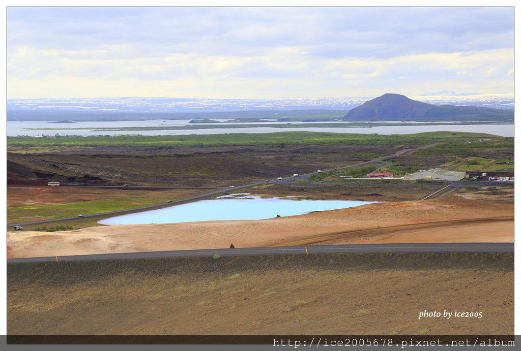 2016 UK&Iceland B_0618_0208.jpg