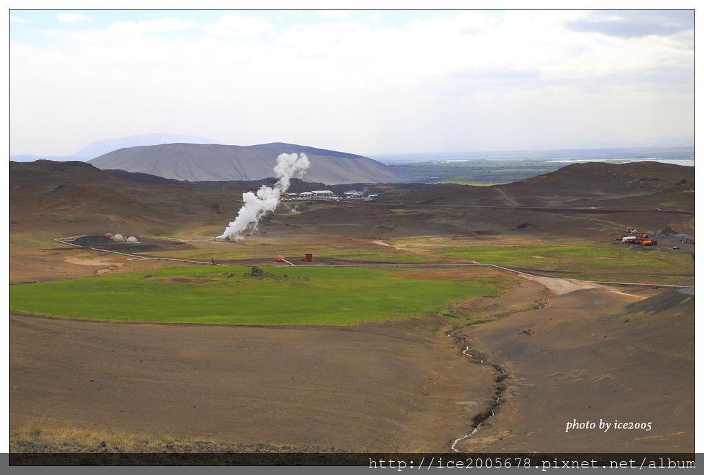 2016 UK&Iceland B_0618_0211.jpg