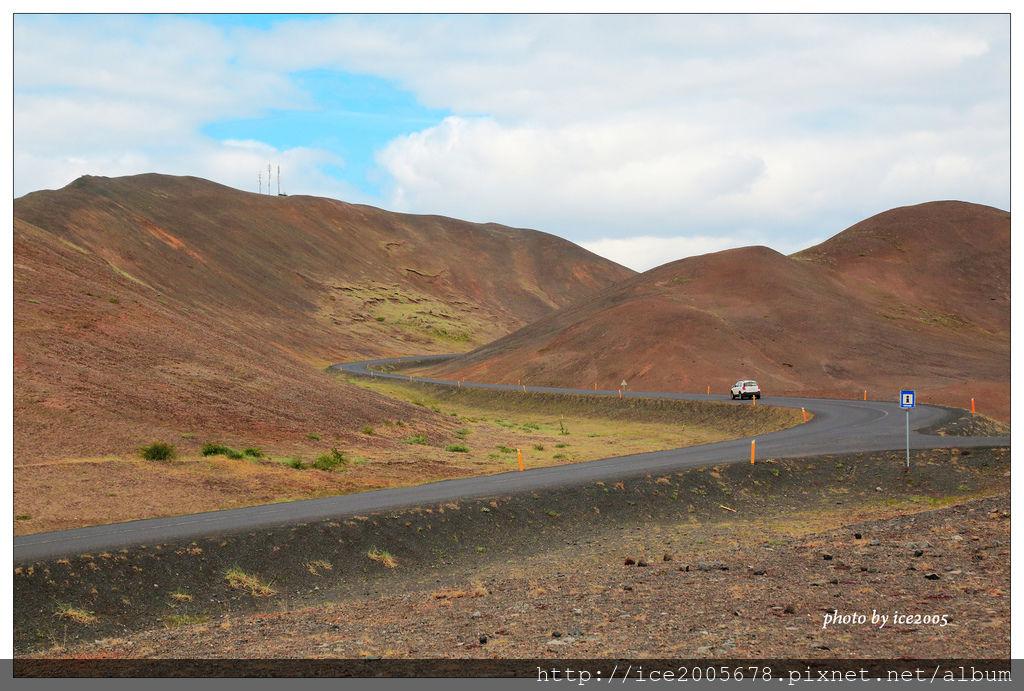 2016 UK&Iceland B_0618_0213.jpg