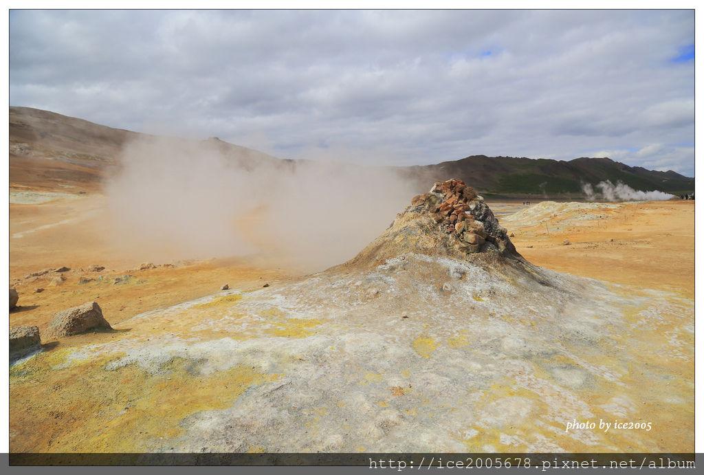 2016 UK&Iceland C_0618_0709.jpg