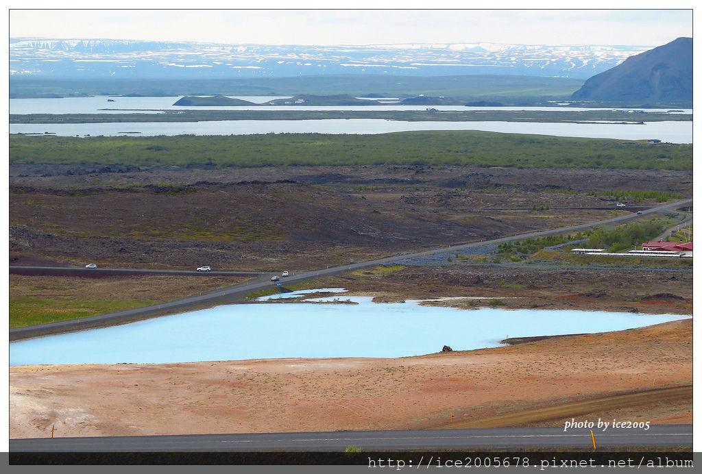 2016 UK&Iceland_2016六月18_0277.jpg