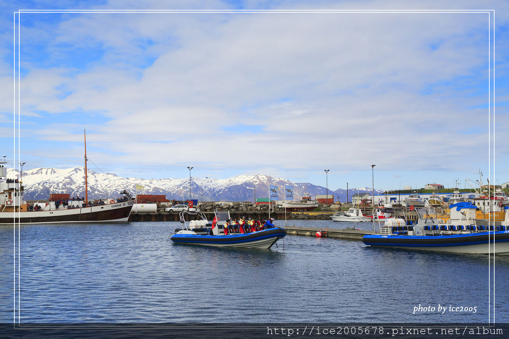 2016 UK&Iceland C_0619_0582.jpg