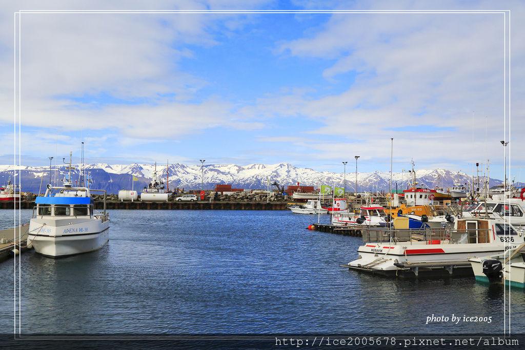 2016 UK&Iceland C_0619_0595.jpg