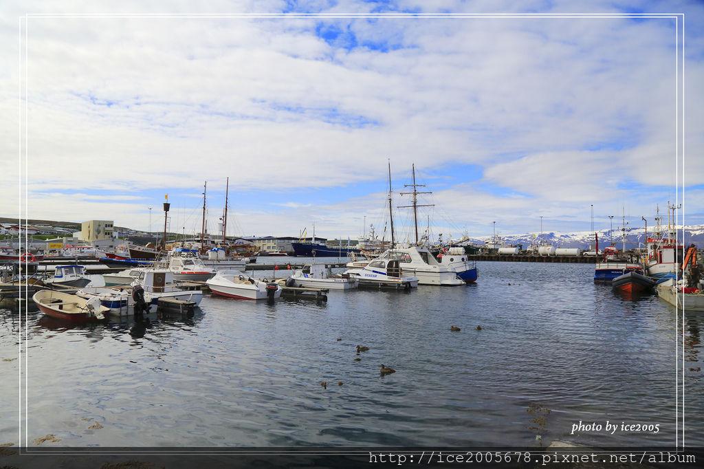 2016 UK&Iceland C_0619_0597.jpg