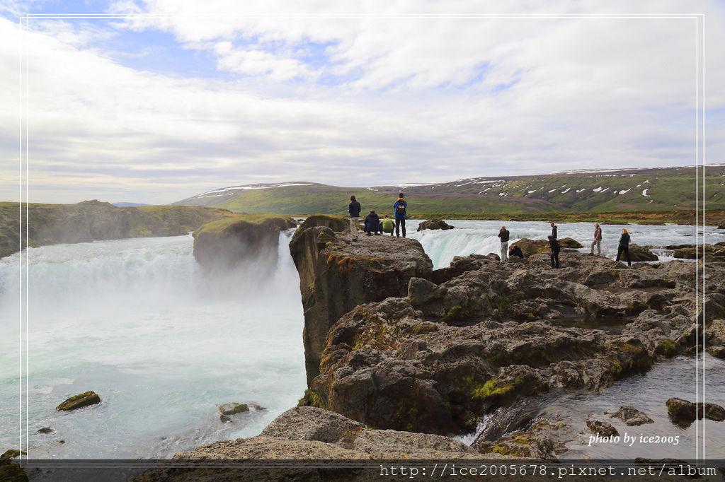 2016 UK&Iceland C_0619_0647.jpg