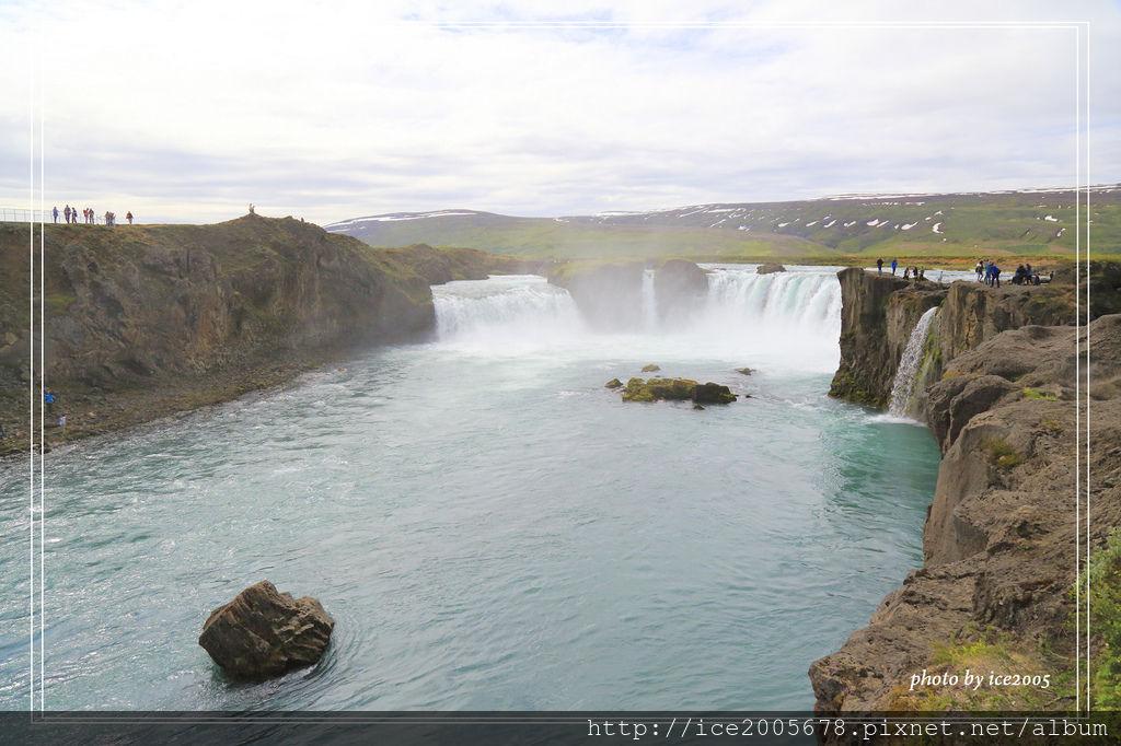 2016 UK&Iceland C_0619_0653.jpg