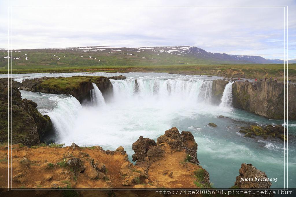 2016 UK&Iceland C_0619_0675.jpg