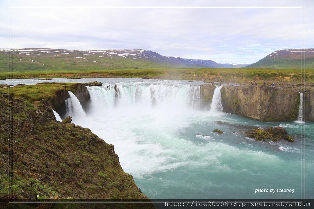 2016 UK&Iceland C_0619_0676.jpg