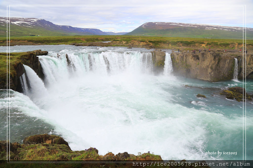 2016 UK&Iceland C_0619_0681.jpg