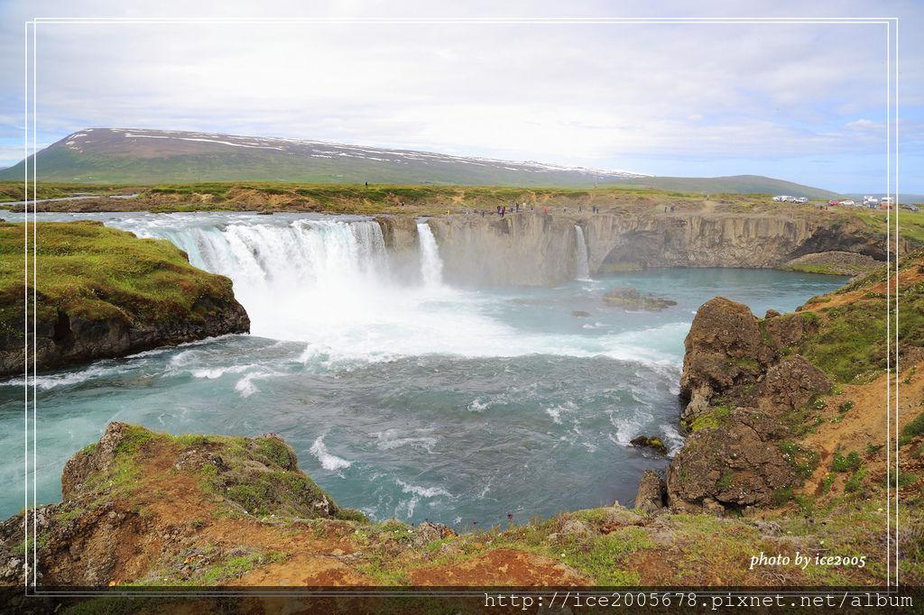 2016 UK&Iceland C_0619_0686.jpg