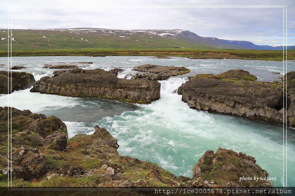2016 UK&Iceland C_0619_0688.jpg