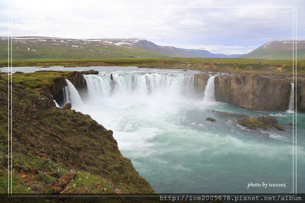 2016 UK&Iceland C_0619_0693.jpg