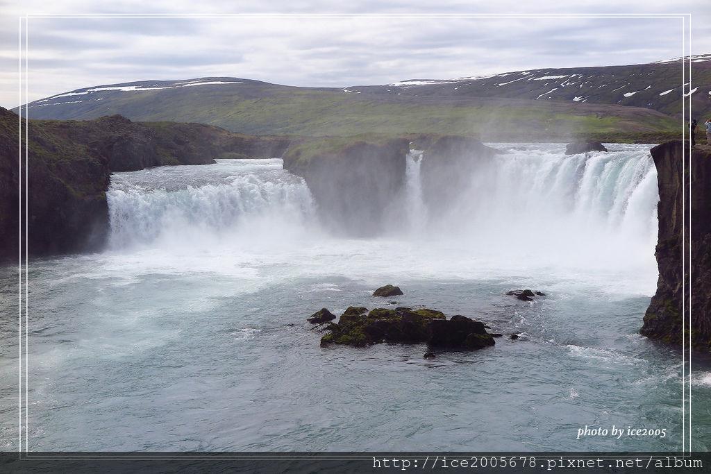 2016 UK&Iceland_2016六月19_0195.jpg