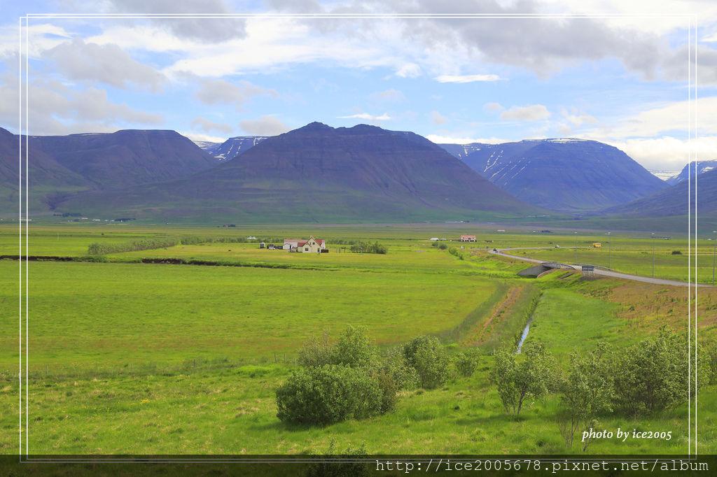 2016 UK&Iceland C_0620_0508.jpg