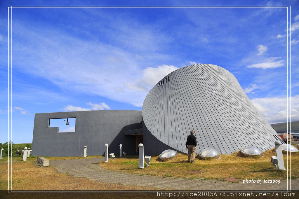 2016 UK&Iceland C_0620_0522.jpg