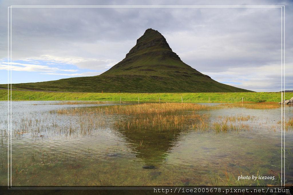 2016 UK&Iceland C_0621_0239.jpg