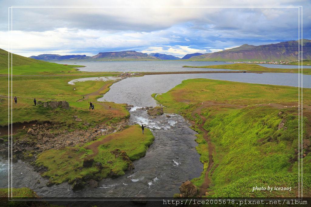 2016 UK&Iceland C_0621_0250.jpg