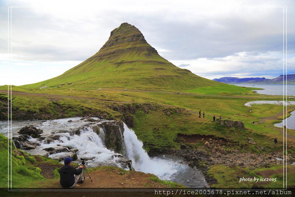 2016 UK&Iceland C_0621_0252.jpg