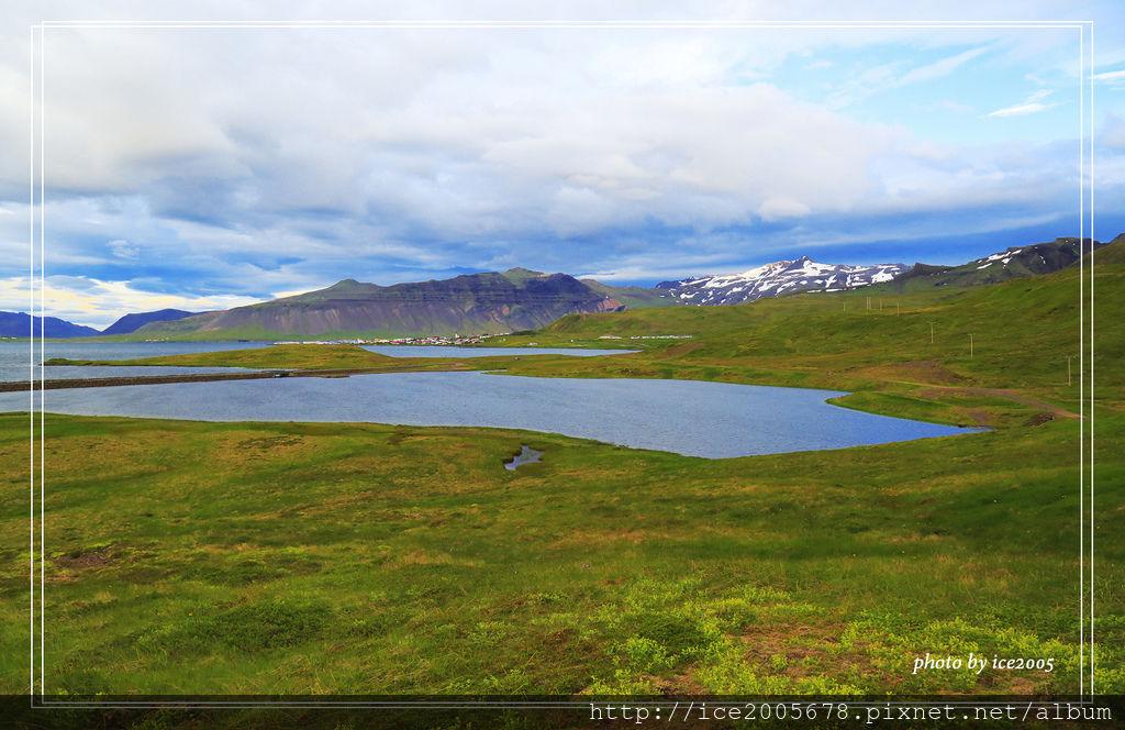 2016 UK&Iceland C_0621_0253.jpg