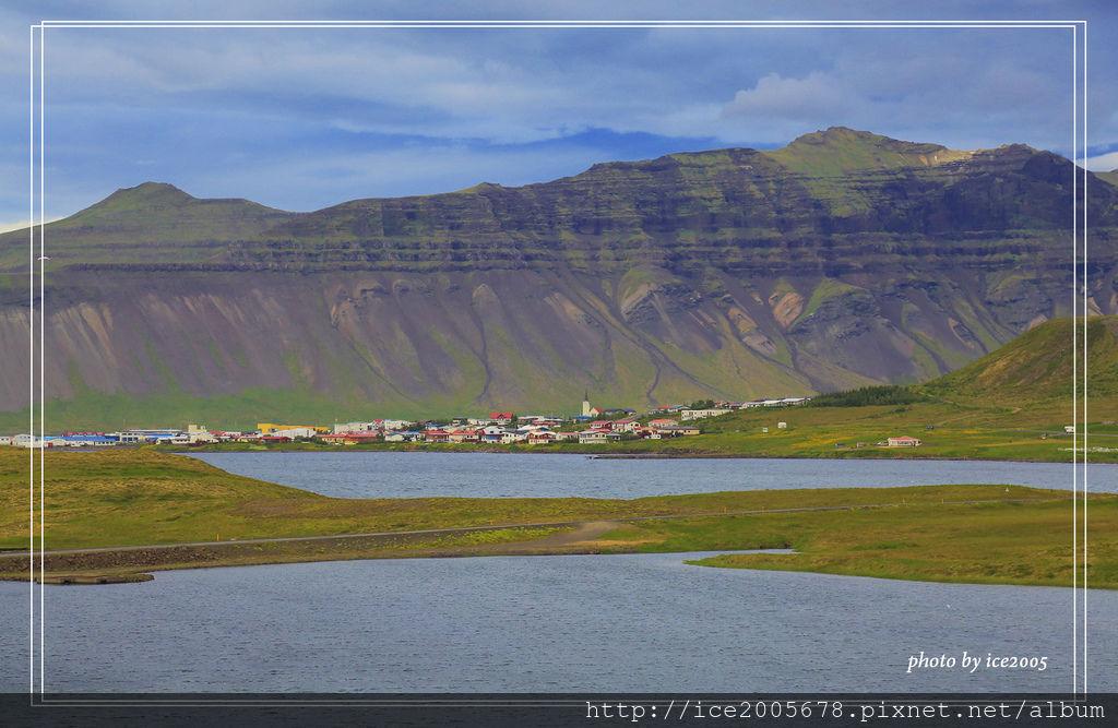 2016 UK&Iceland C_0621_0254.jpg