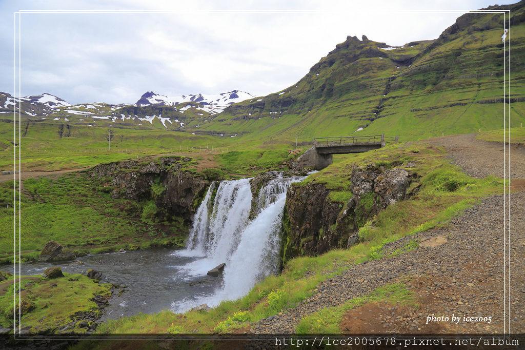 2016 UK&Iceland C_0621_0284.jpg