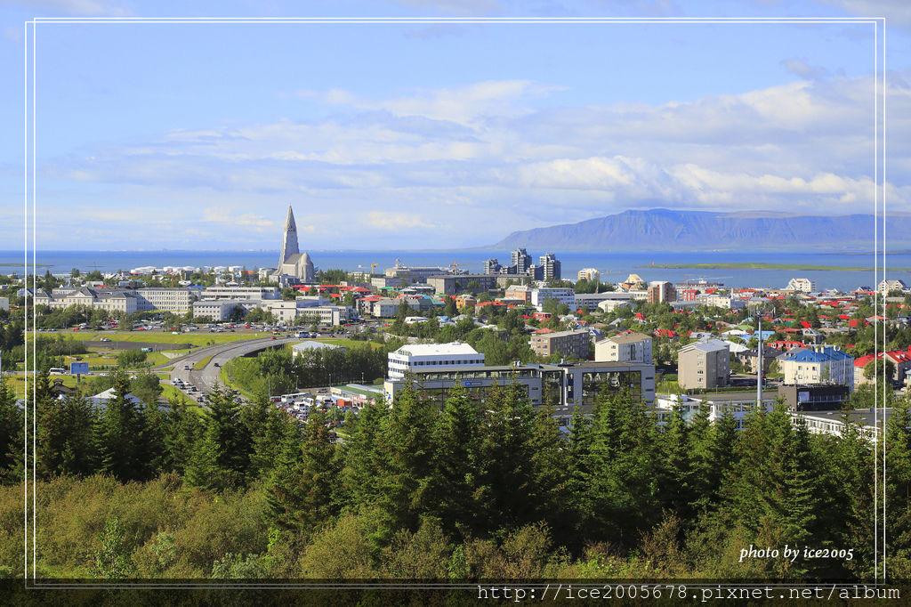 2016 UK&Iceland C_0622_0115.jpg